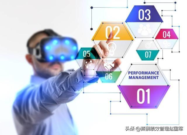 生产企业、工程企业、服务企业beplay安卓下载绩效管理特